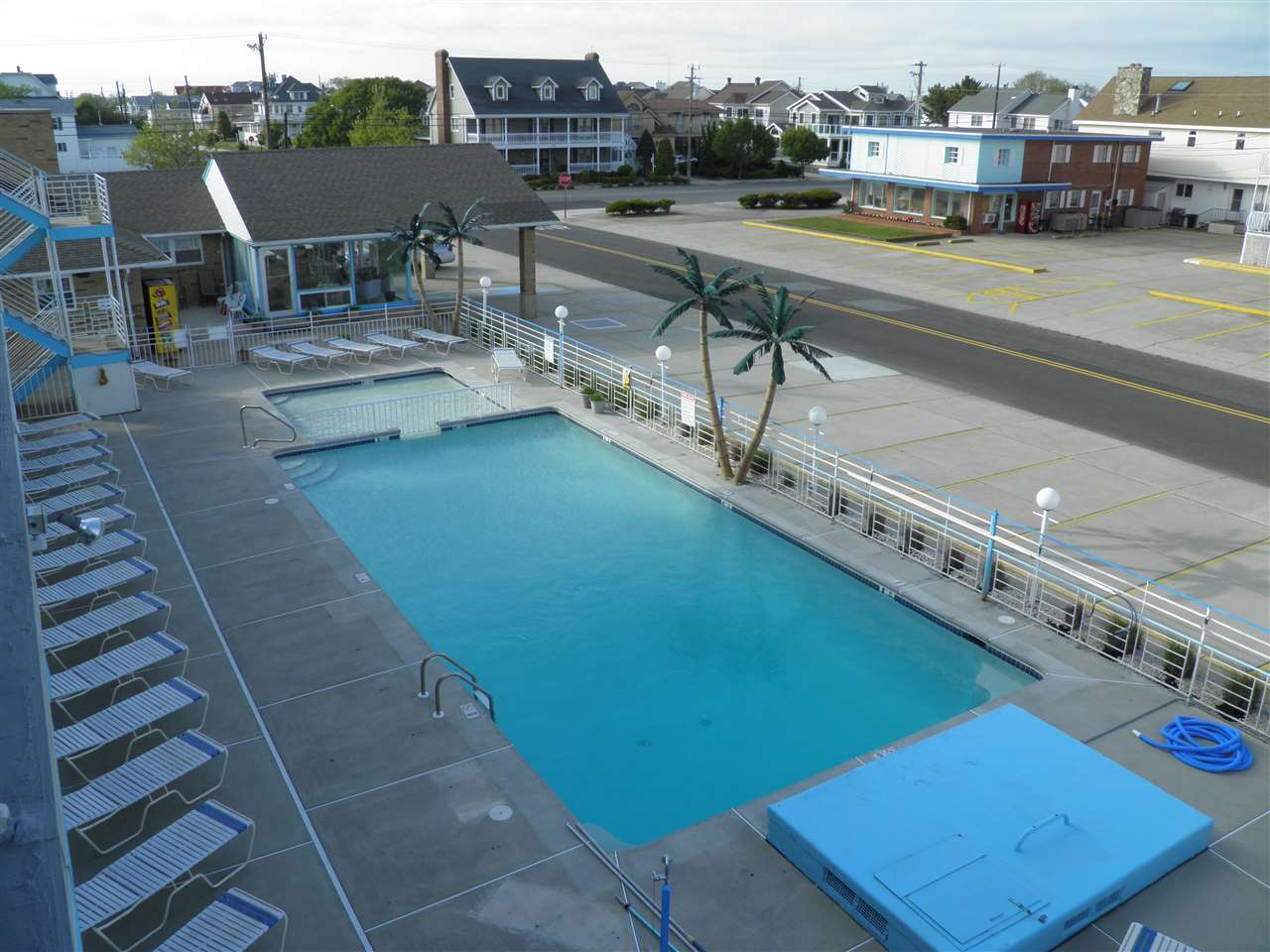 6701 Atlantic, Wildwood Crest, NJ 08260