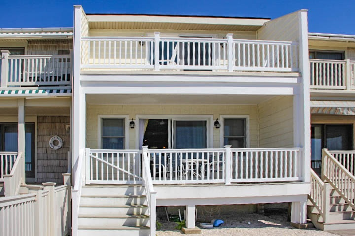 1558 Ocean, Avalon, NJ 08202
