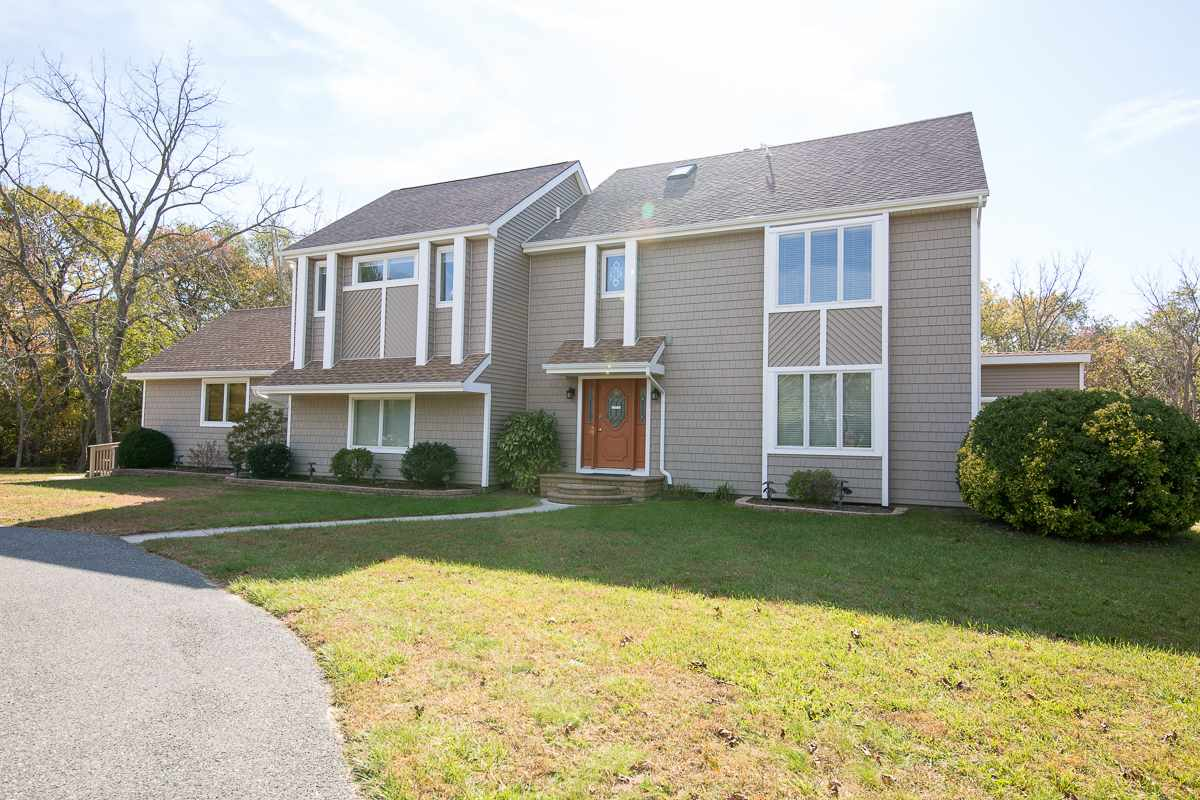 834 Kathryn Blvd, Erma, NJ 08204