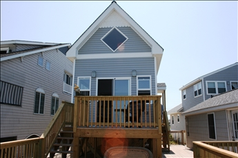 5910 Sounds Ave, Sea Isle City, NJ 08243