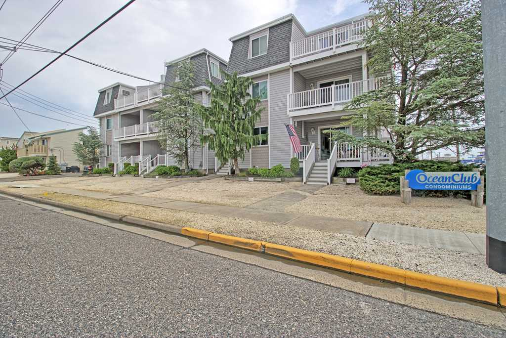 295, Unit 4-Ocean 78th, Avalon