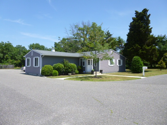 Commercial / Industrial for Rent at 833 N Route 9 Highway 833 N Route 9 Highway Cape May Court House, New Jersey 08210 United States