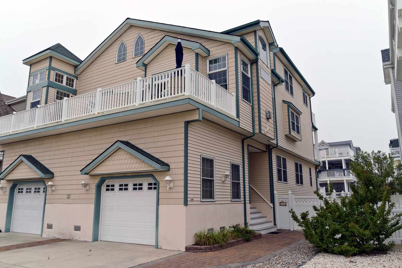 17 69th, Sea Isle City, NJ 08243