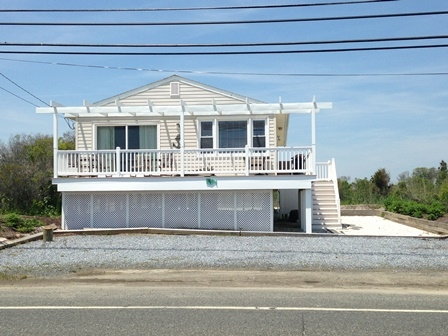 908 Landis, Sea Isle City, NJ 08243