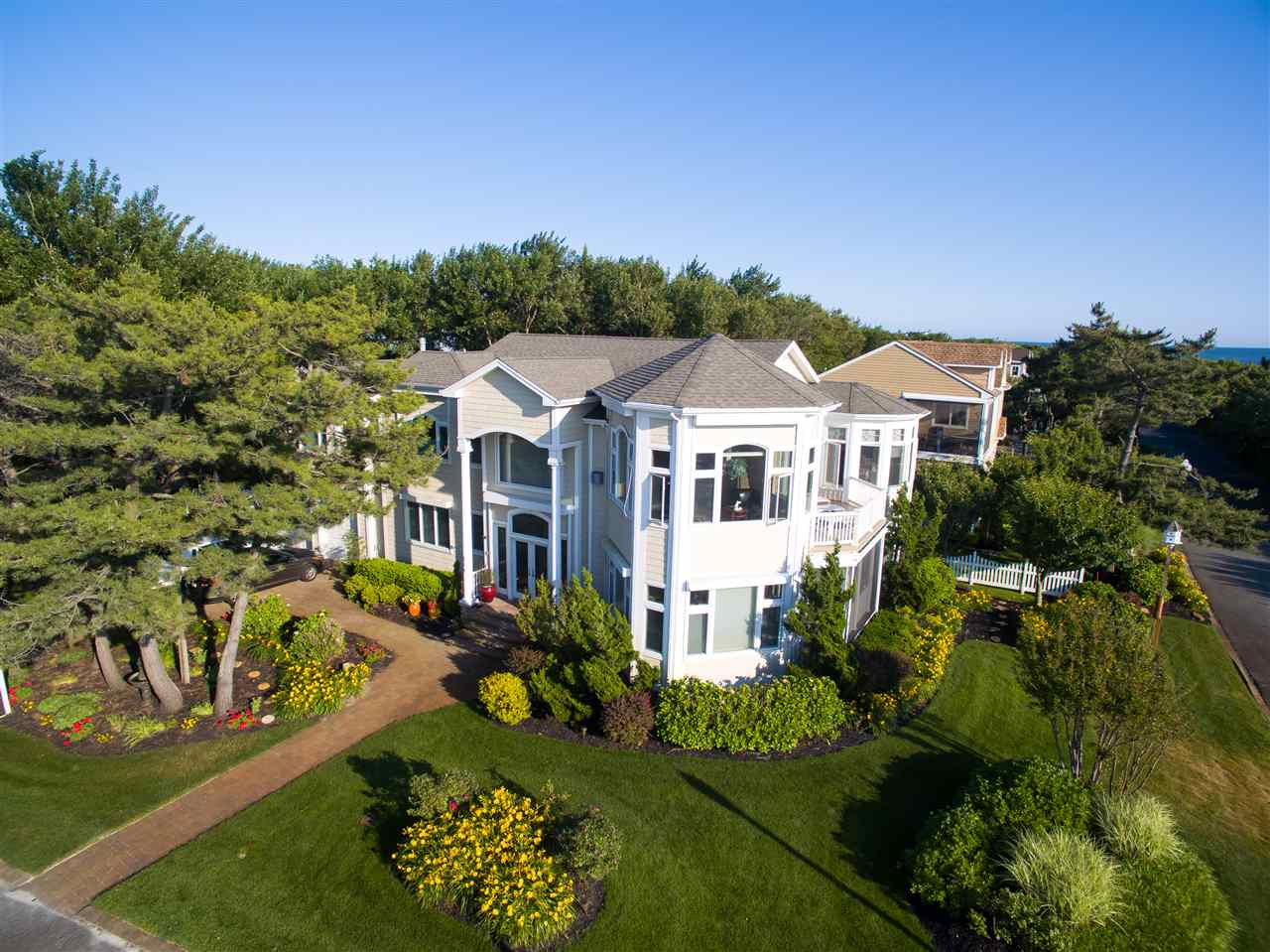 217 Alexander, Cape May Point