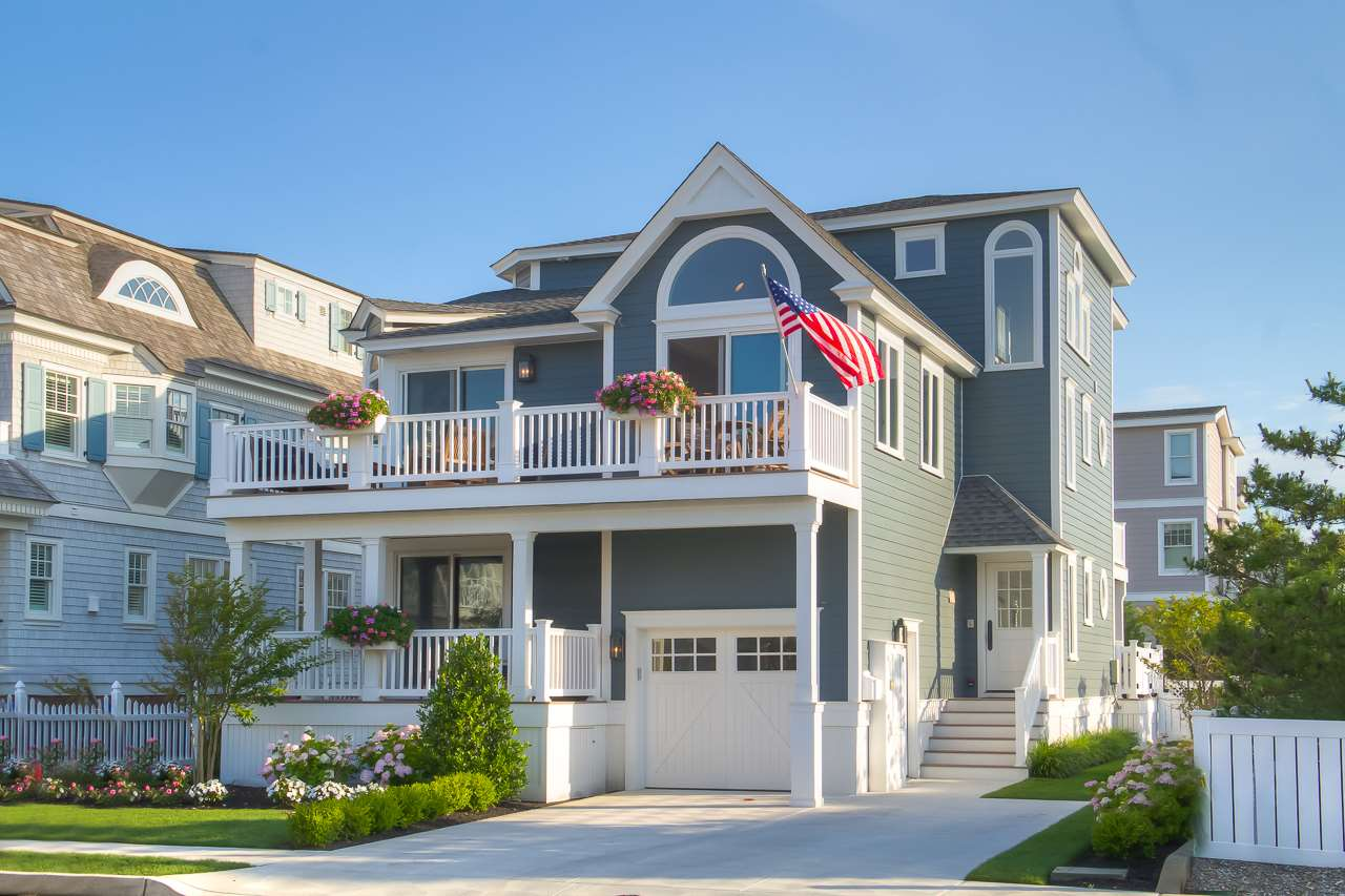 74 E 13th, Avalon, NJ 08202