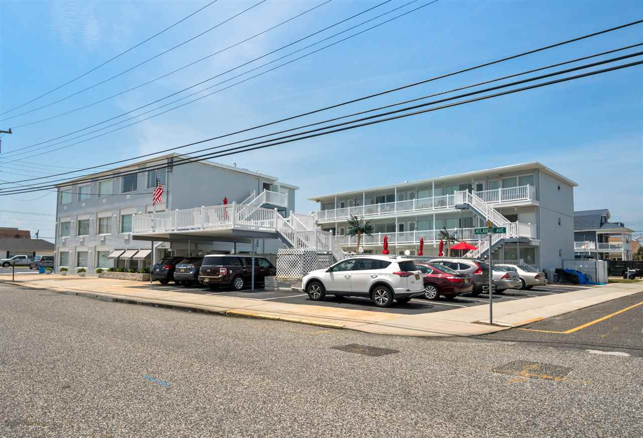 8200 Atlantic, Wildwood Crest, NJ 08260