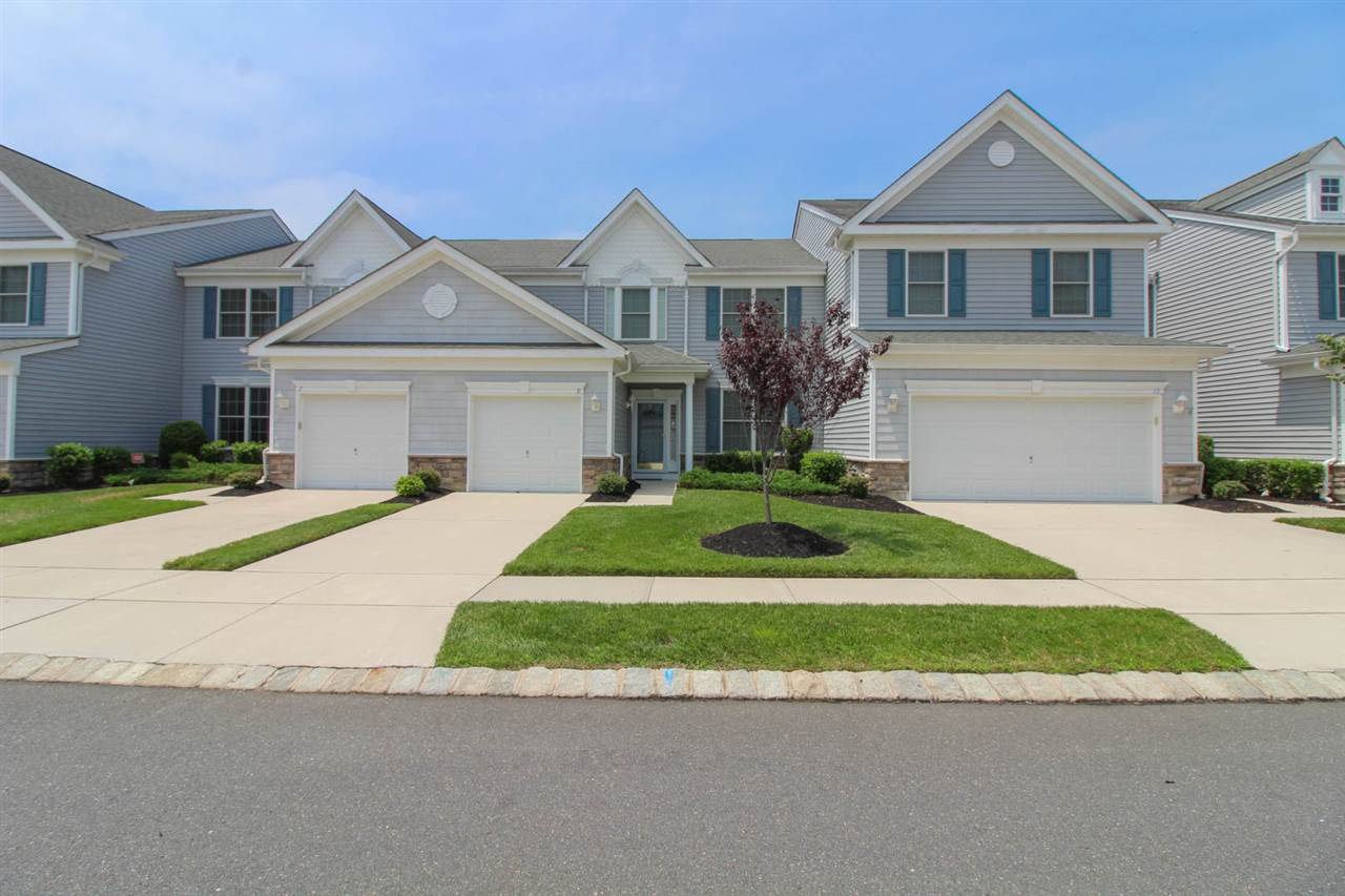 cape may court house single guys Two bedroom single-family homes for sale in cape may court house, nj on oodle classifieds join millions of people using oodle to find local real estate listings, homes for sales, condos for sale and foreclosures.