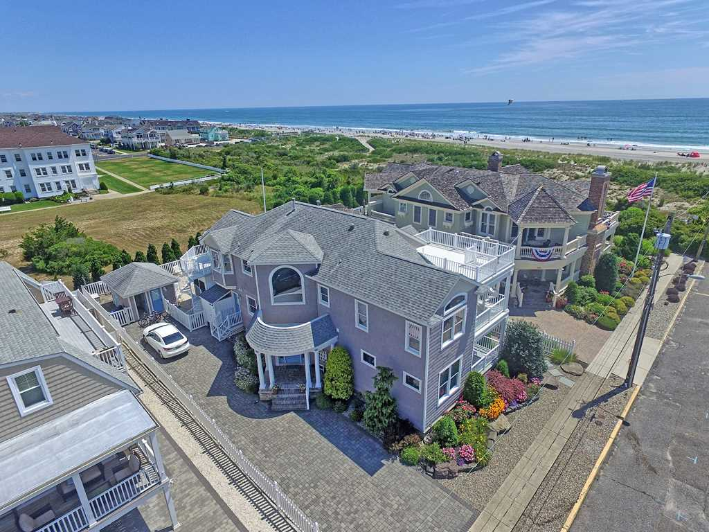 104 113th Stone Harbor, NJ 08247