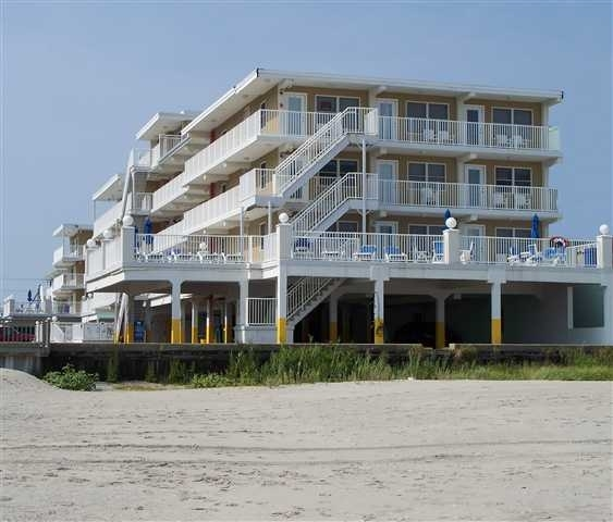 8401 Atlantic, Wildwood Crest, NJ 08260