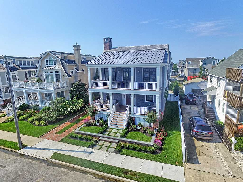 50 E 14, Avalon, NJ 08202