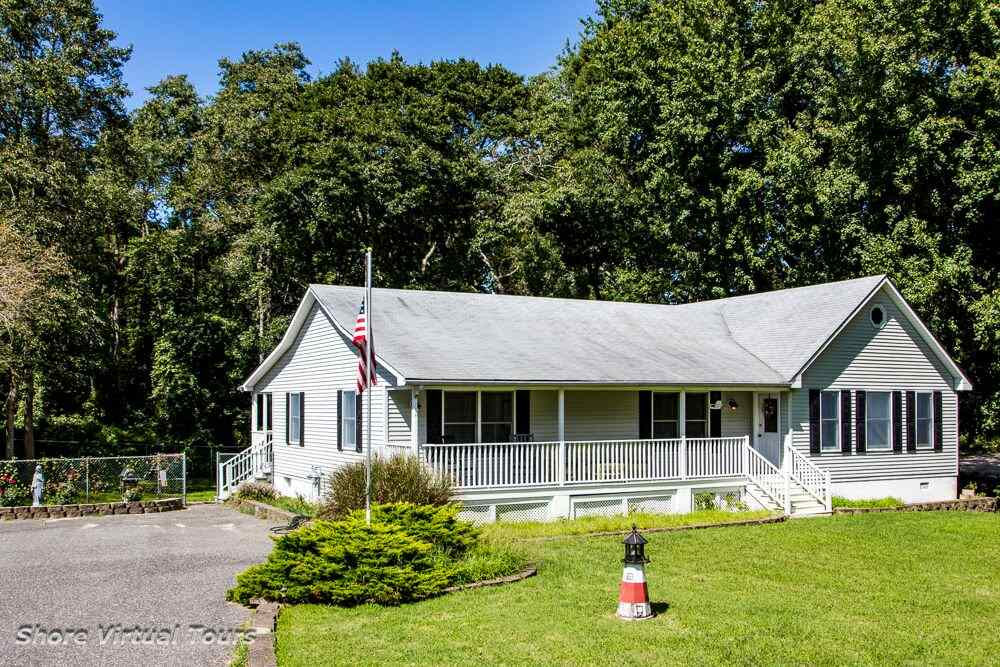 820 A Seashore, Cold Spring, NJ 08204