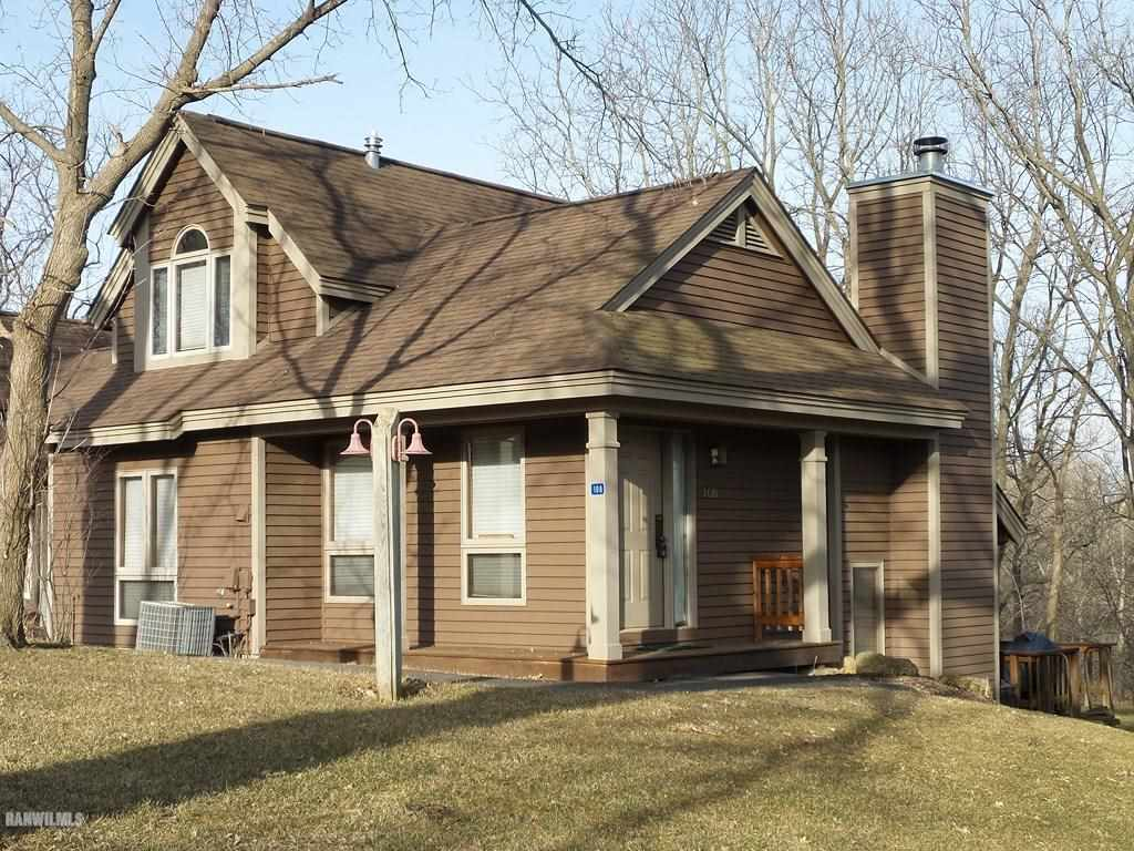 108 Walnut Hill, Galena, IL 61036
