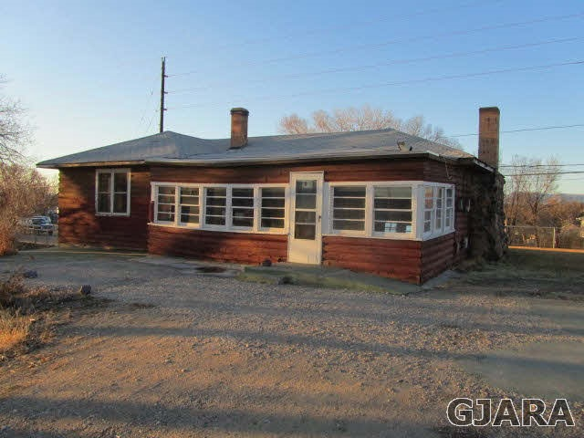2777 Patterson Road, Grand Junction, CO 81506