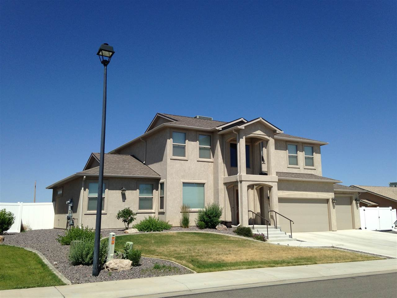 173 Winter Hawk Drive, Grand Junction, CO 81503