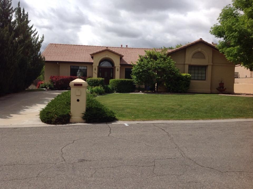 2283 El Rio Drive, Grand Junction, CO 81507