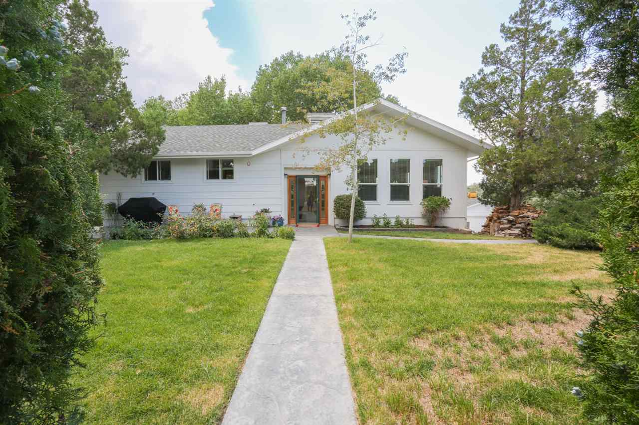 847 26 Road, Grand Junction, CO 81505