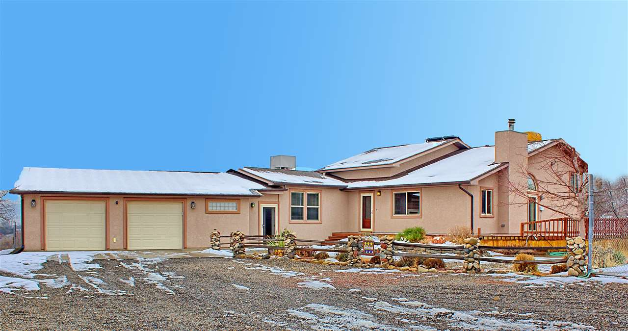 2415 Broadway, Grand Junction, CO 81507