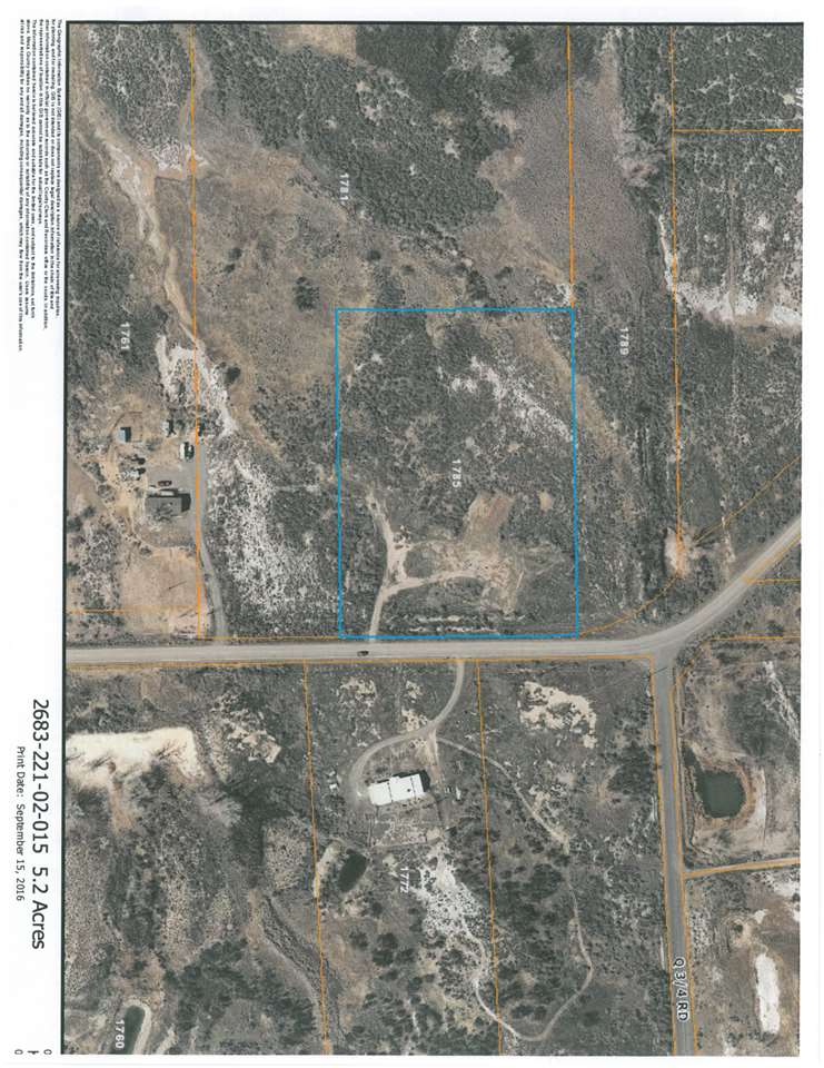 1785 10 Road, Grand Junction, CO 81525
