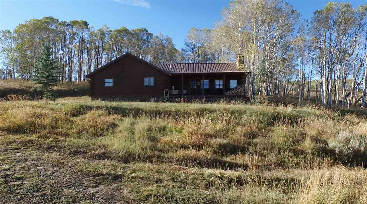 TBD MS Road, Glade Park, CO 81523