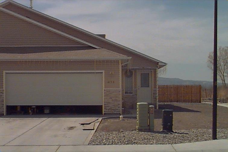 413 Broken Arrow Drive, Grand Junction, CO 81501