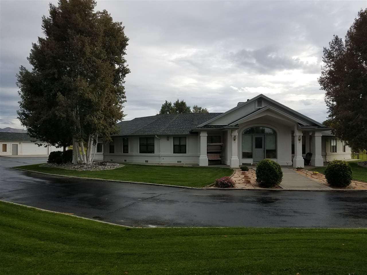 690 29 1/2 Road, Grand Junction, CO 81504