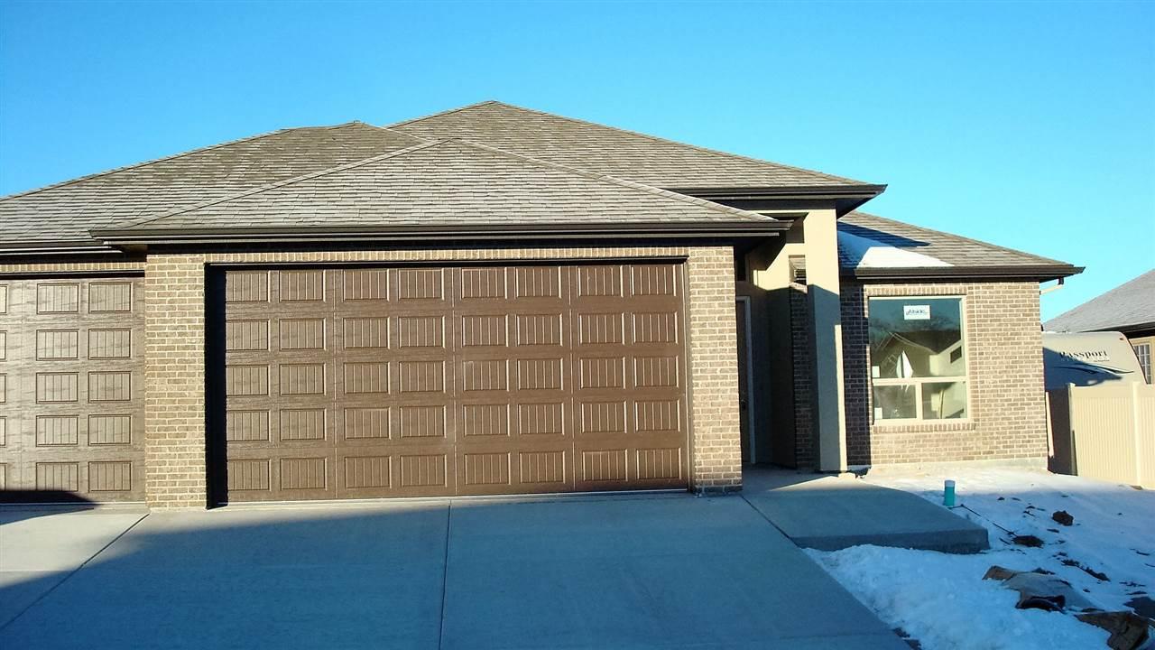 209 Basalt Court, Grand Junction, CO 81503