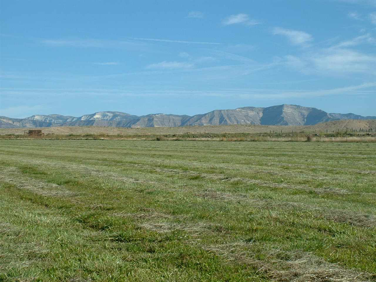 1330 21 1/2 Road, Grand Junction, CO 81505