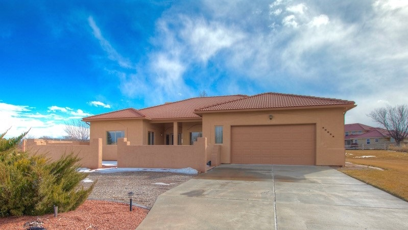 2027 Freedom Court, Grand Junction, CO 81507