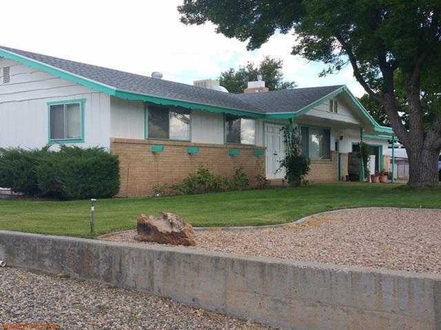 2102 Hodesha Way, Grand Junction, CO 81507