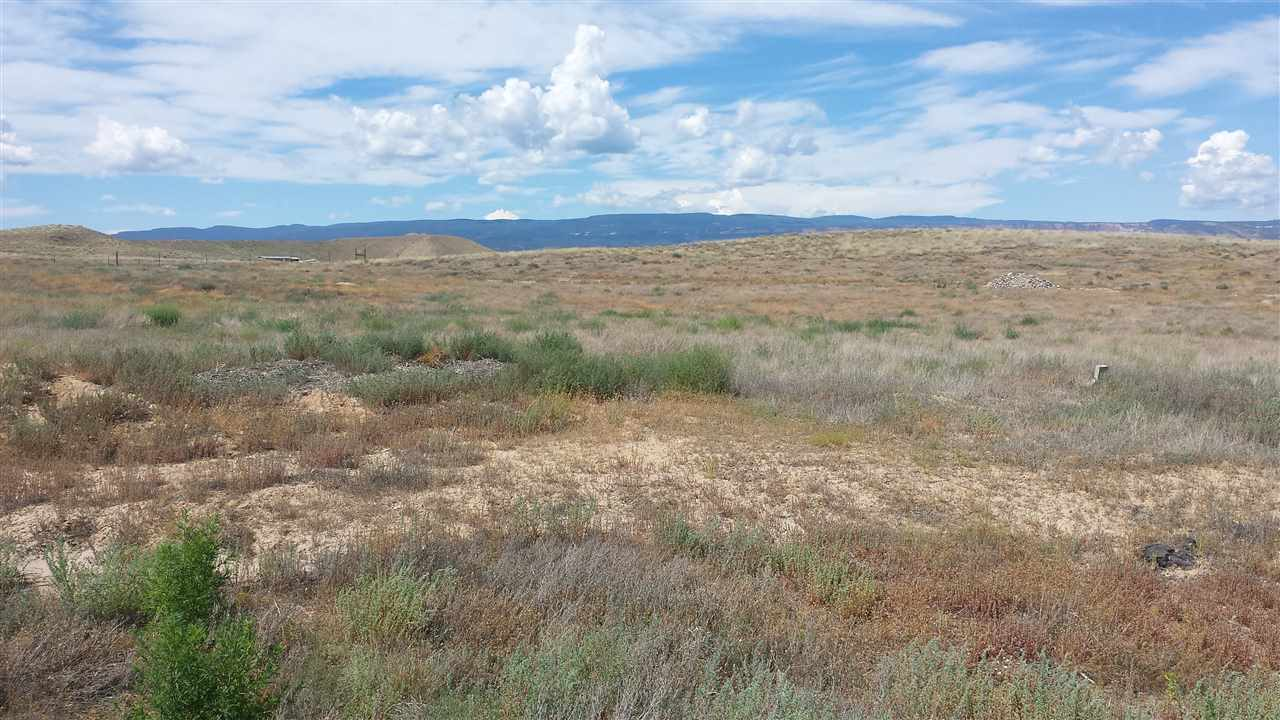 3205 Springfield Road, Grand Junction, CO 81504