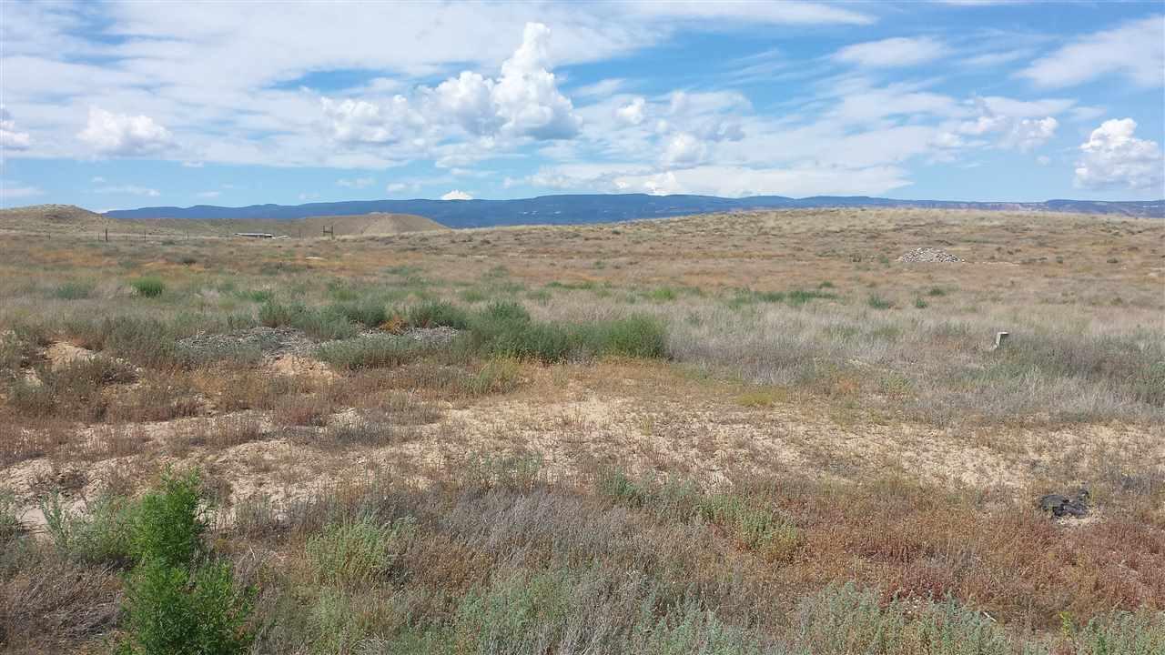 157 Colt Court, Grand Junction, CO 81504