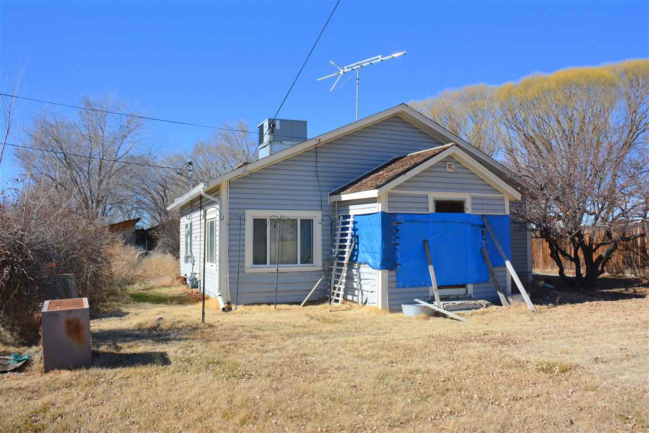619 35 Road, Clifton, CO 81520