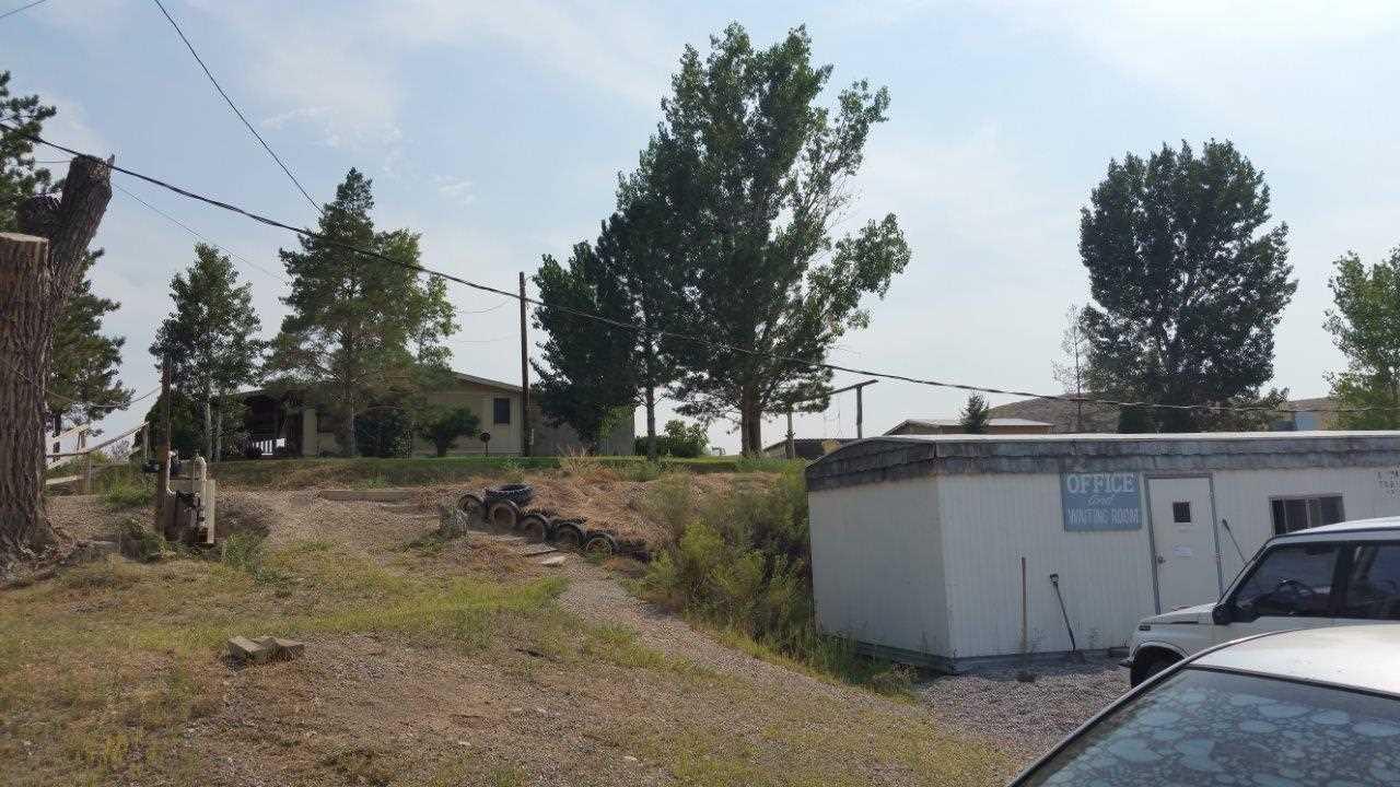 3061 Highway 50, Grand Junction, CO 81503