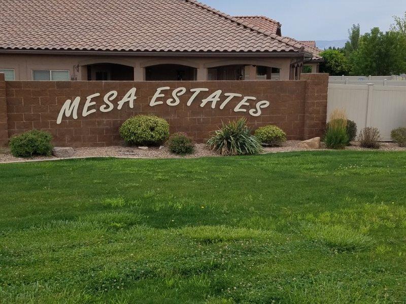 2841 1/2 Trevor Mesa Drive, Grand Junction, CO 81503