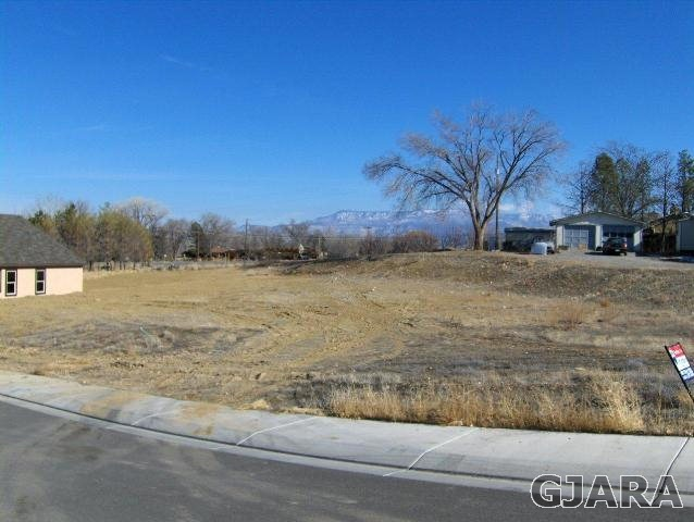 180 Falcon Ridge Drive, Grand Junction, CO 81503