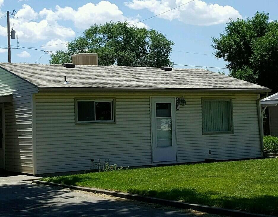 1405 Walnut Avenue, Grand Junction, CO 81501