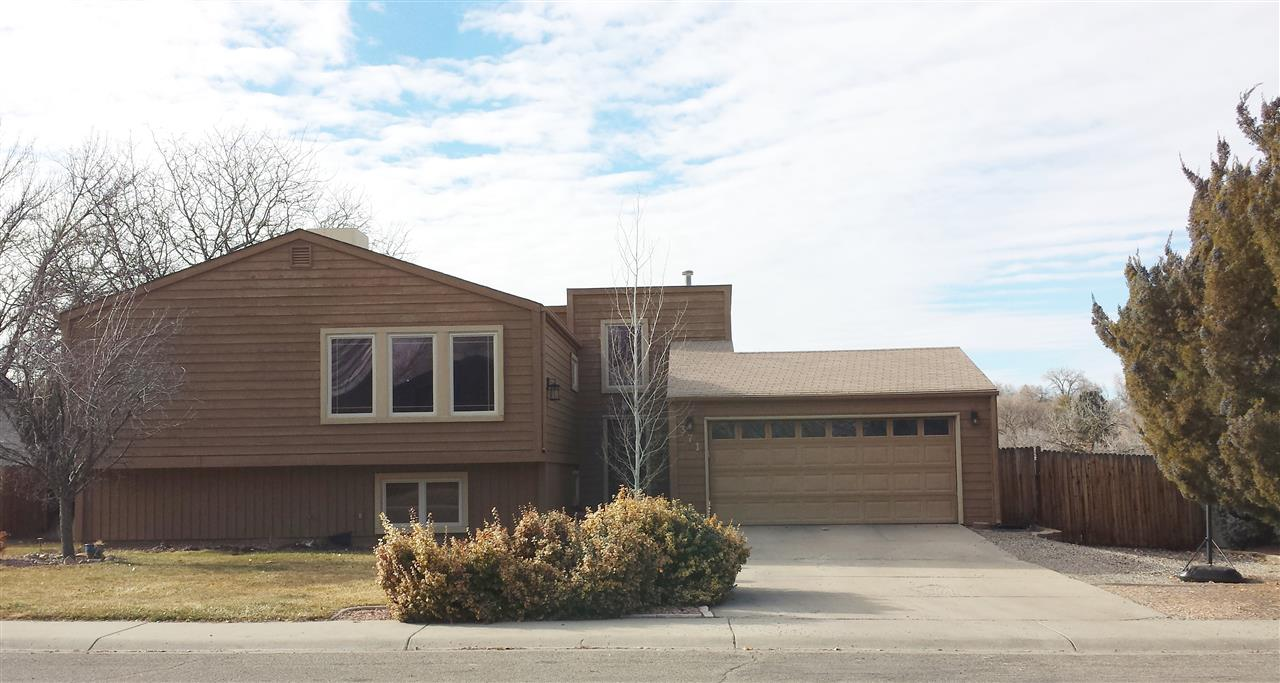 371 Rodell Drive, Grand Junction, CO 81507