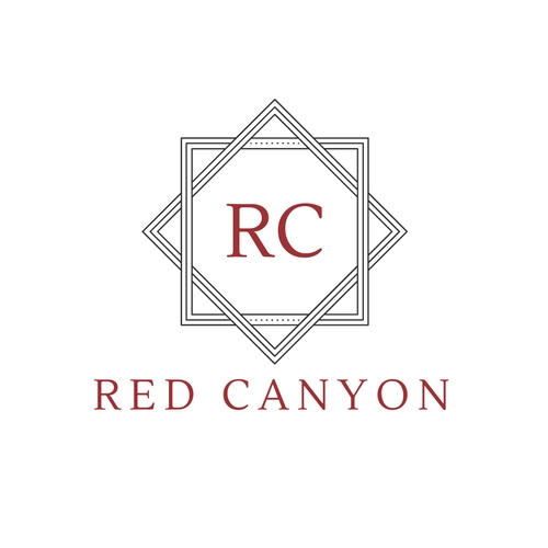 TBD Lot 5 Red Canyon Trail, Grand Junction, CO 81507