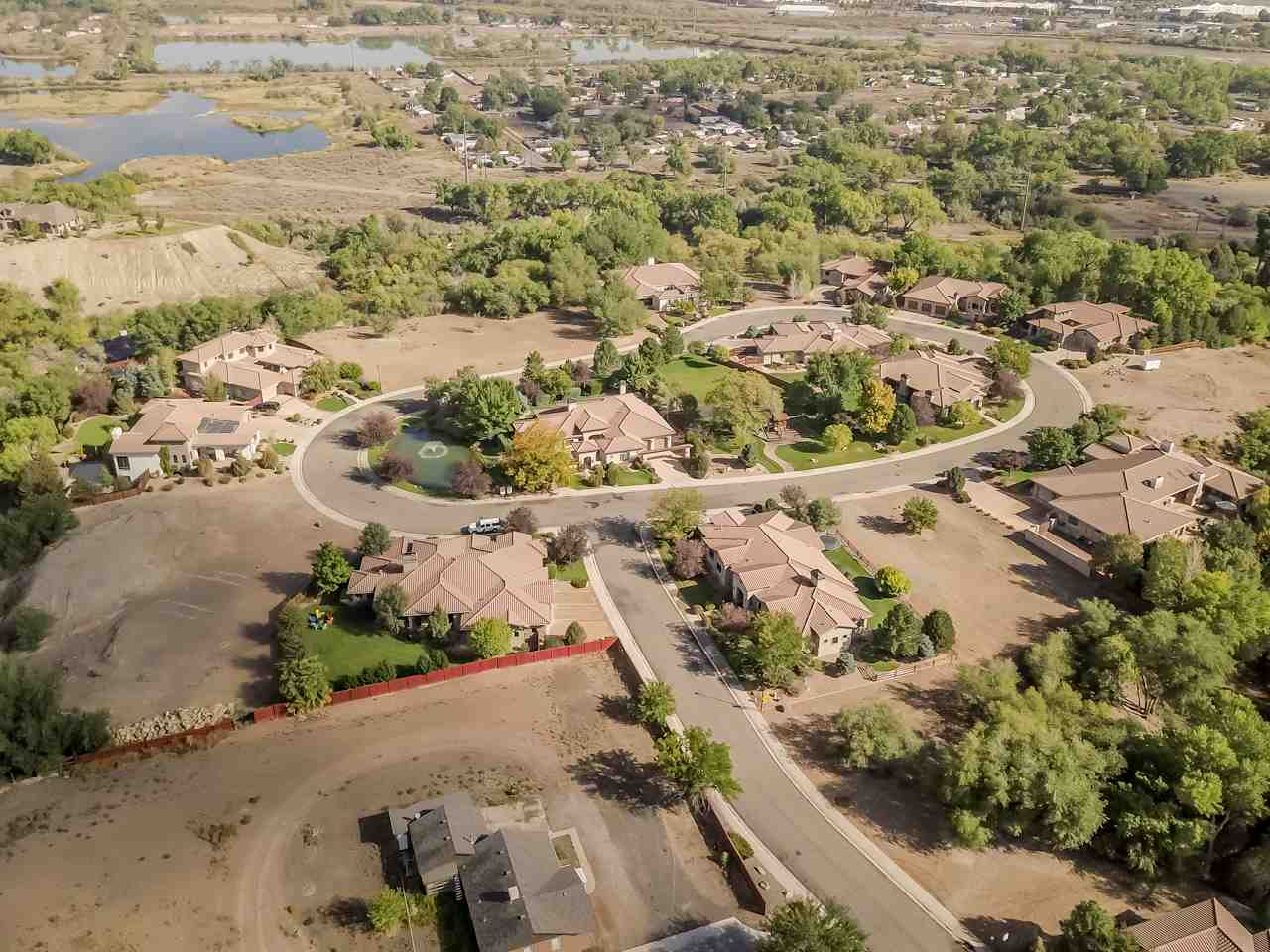 418 High Pointe Circle, Grand Junction, CO 81507