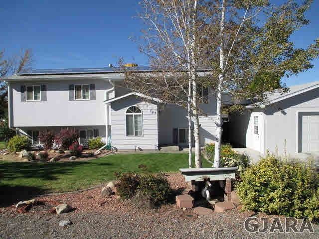 703 Ivanhoe Way, Grand Junction, CO 81506