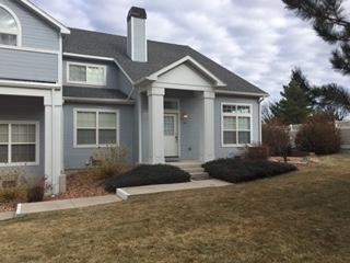 780 Glen Court, Grand Junction, CO 81506