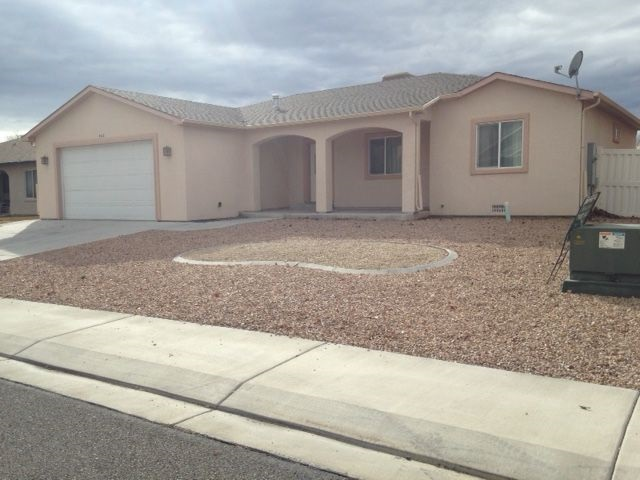 423 Marianne Drive, Grand Junction, CO 81504