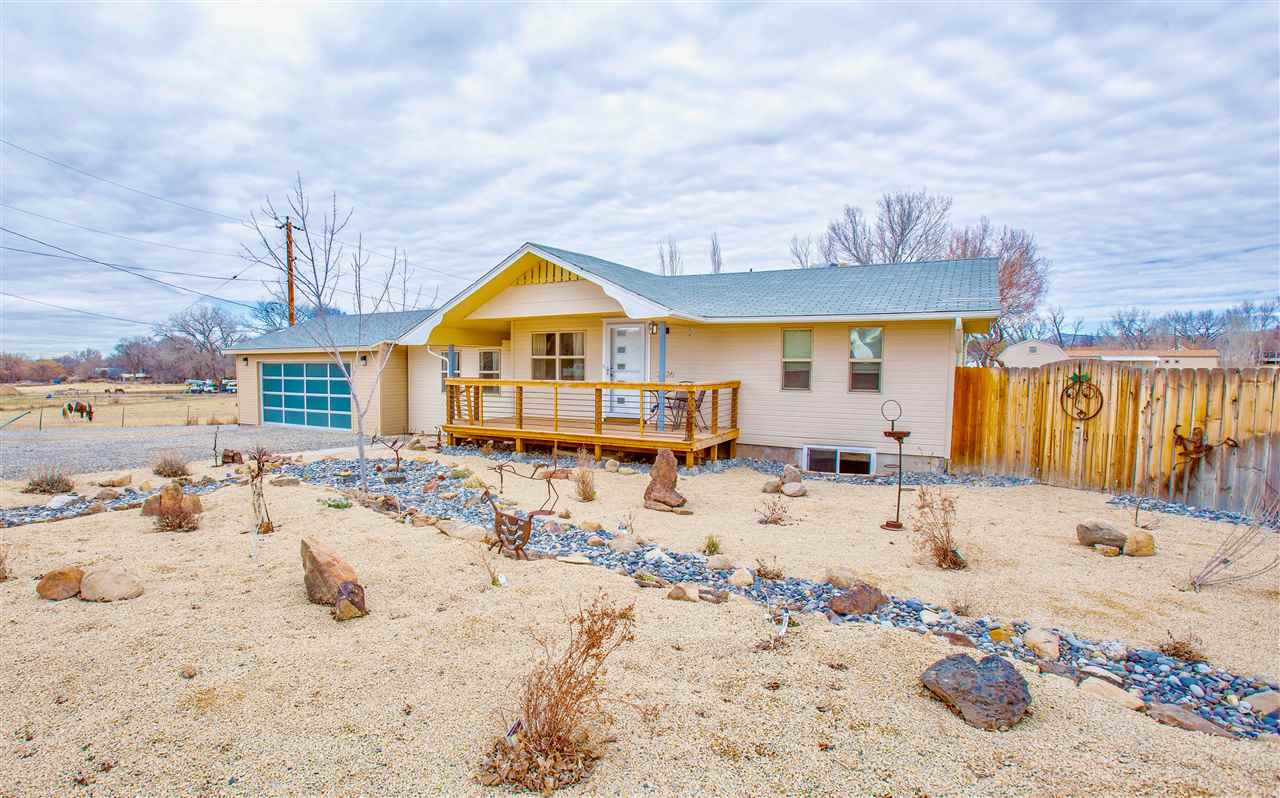 2626 F 1/2 Road, Grand Junction, CO 81506