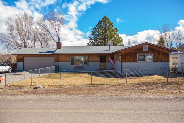146 Larry Drive, Grand Junction, CO 81503
