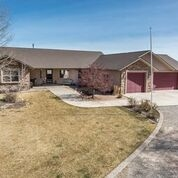 2303 Outback Ridge Road, Grand Junction, CO 81505