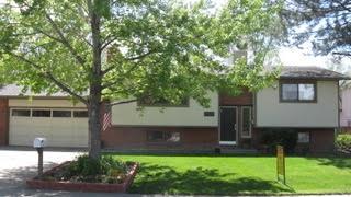 2904 Applewood Street, Grand Junction, CO 81506