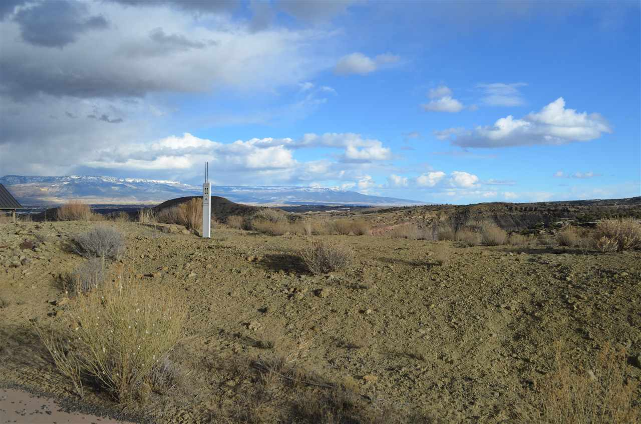 338 Redlands Mesa Drive, Grand Junction, CO 81507