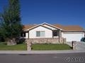 472 N Sun Court, Grand Junction, CO 81504
