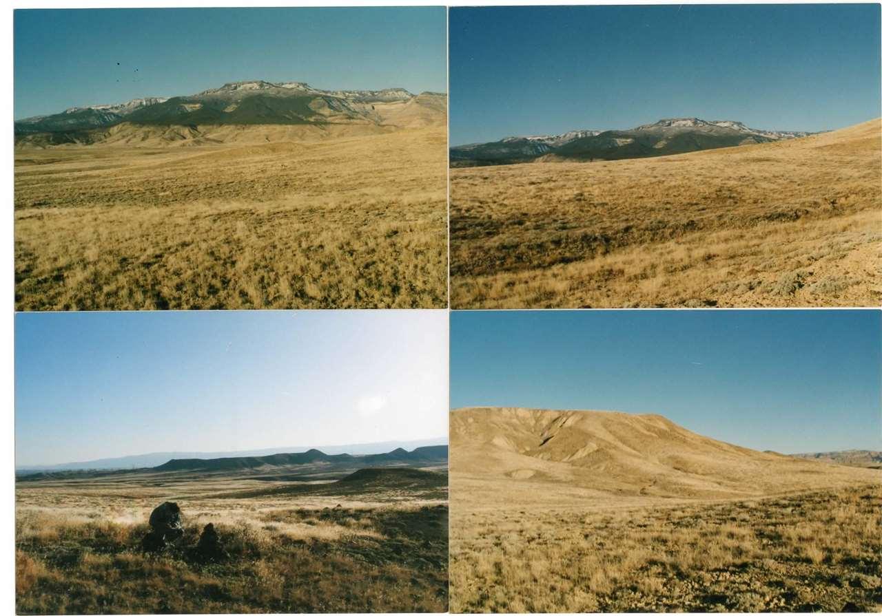 TBD C Road, Grand Junction, CO 81503